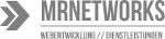 MRNetworks - Webentwicklung & Dienstleistungen